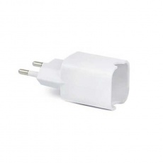 iPhone 2 to 2 Adapter