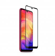 Xiaomi Redmi Note 7 Full Screen Protector 6D
