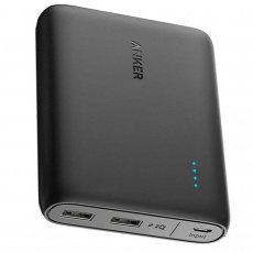 Anker A1214 PowerCore 10400mAh Powerbank