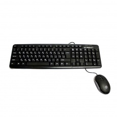 XP-9502M Keyboard and Mouse