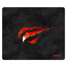 Havit MV-MP837 Gaming Mousepad