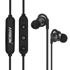Arson AN_777 Bluetooth Handsfree