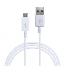 Samsung USB To microUSB Cable 1m