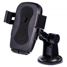 Ucom Easy One Touch Car Holder