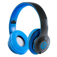Beats 3 Bluetooth Headphone