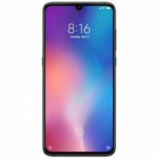 Xiaomi Mi 9 Dual Sim 128GB Mobile Phone