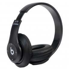 Beats S170 Bluetooth Headphone