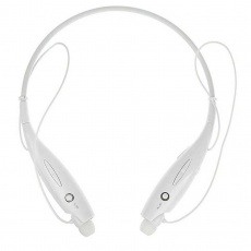 HV-730 Bluetooth handsfree