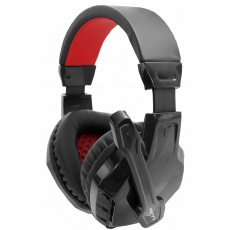 TSCO TH 5124 Computer Headset