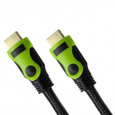 HDMI Cabel Length 1.5m