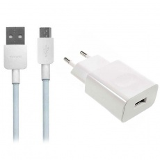 Huawei Fast Charge Pack With Micro USB Cable