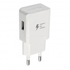 Samsung Note 8 Fast Charge Wall Charger