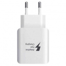 Samsung D5 Fast Charge Wall Charger