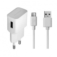 Samsung Fast Charge Pack With Type-C Cable
