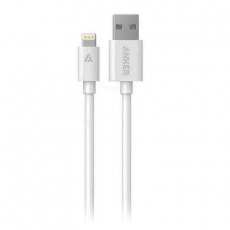 Anker iphone  Charger Cable 1.8m