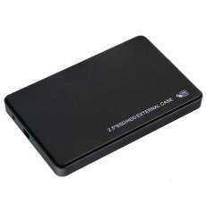 External Hdd Box USB 2.0