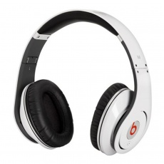 Beats STN-13 Bluetooth Headset