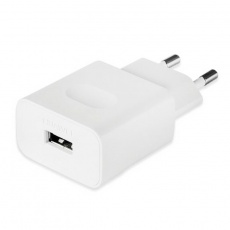 Huawei Fast QC3.0 wall charger