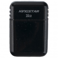 Kingstar KS210 USB Flash Memory 16GB