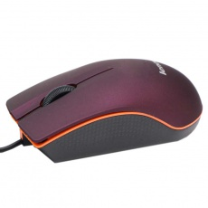 Lenovo M20 mini Optical Mouse