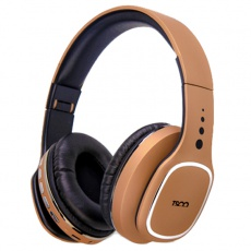 TSCO TH-5339 Bluetooth Headphones