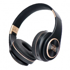 JBL T8 Bluetooth Headphone