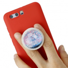 Fantasy Pop Socket