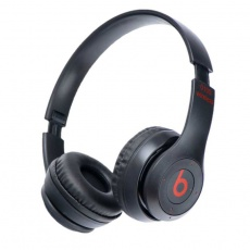 Beats 010S Bluetooth HeadPhone