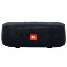 JBL E16Plus Bluetooth Portable Speaker