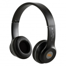 JBL B460 Bluetooth Headphone
