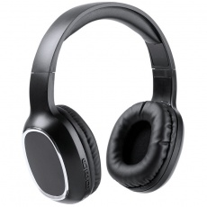 Item 6266 Wireless Headphone