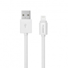 Kingstar K05i Lightening Cable 1m