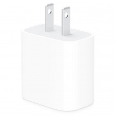 Apple iPhone 18W Type C 18W Wall Charger