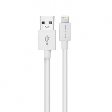 Kingstar K61i Lightening Cable 25cm