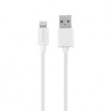 Kingstar K68i Lightening Cable 2m