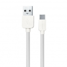Kingstar K08A microUSB data cable 1m