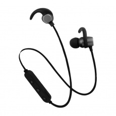 Kingstar KBE45 Bluetooth HandsFree