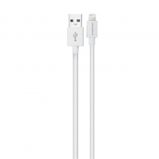 Kingstar K68i Lightening Cable 1.2m